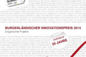 Innovationspreis_1