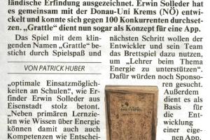 Kronen Zeitung_1